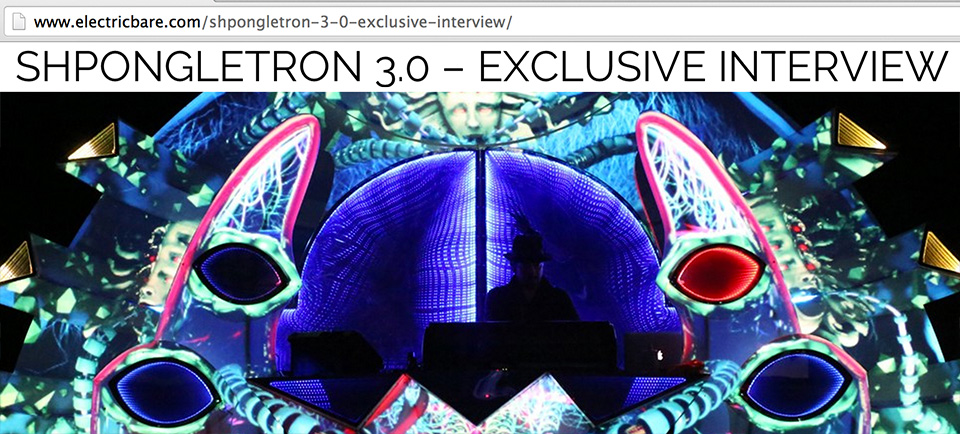 shpongletron3_interview