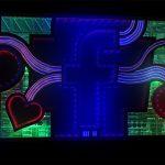 facebook-install-v03-beta-master-03_v01