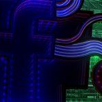 facebook-install-v03-beta-master-03_v03