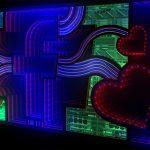 facebook-install-v03-beta-master-03_v05