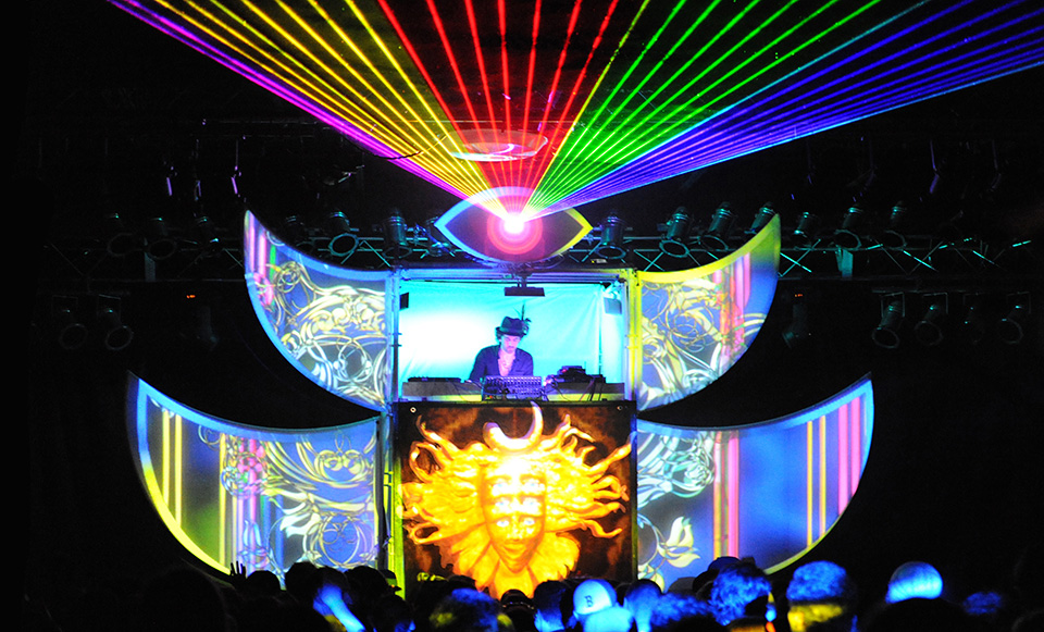 shpongletron_bright_lasers_first_pic