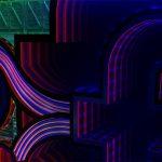 facebook-install-v03-beta-master-03_v04